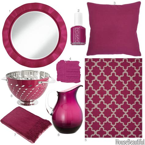 colorful home decor accessories berry accessories berry color home decor