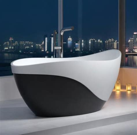standalone bathtub singapore free standing bathtub singapore 28 images free