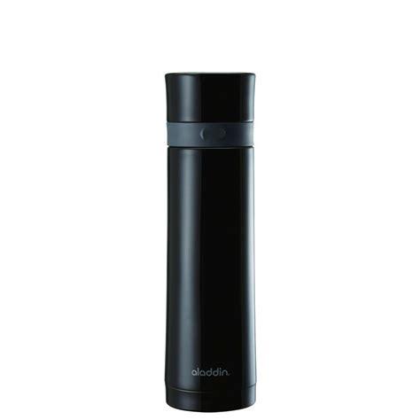 Termos Cangkir Stainles aveo 0 47 litre stainless steel vacuum flask paslanmaz 199 elik termos siyah 10 00692