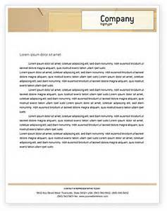 open office brochure template building architecture letterhead template layout for