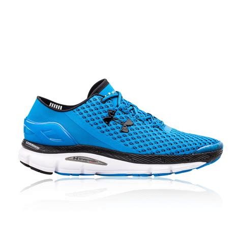 under armoir shoes under armour speedform gemini running shoes ss15 save