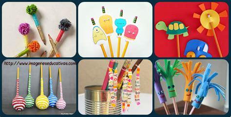 lapices para decorar el salon m 225 s de 30 nuevos adornos para nuestros l 225 pices favoritos