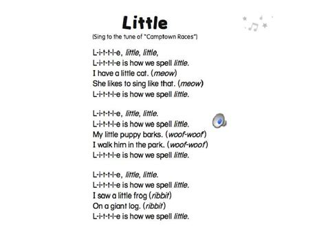 songs with the word sight word songs and other activities to reinforce