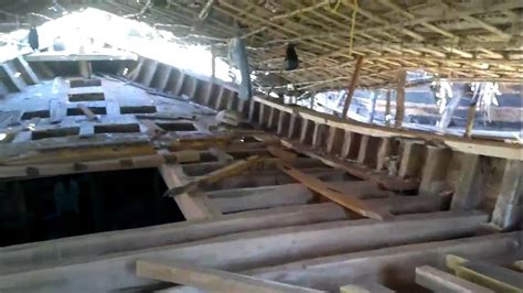 boat building videos youtube indian boat building mp4 youtube