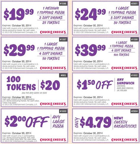 printable food coupons december 2014 pinterest the world s catalog of ideas