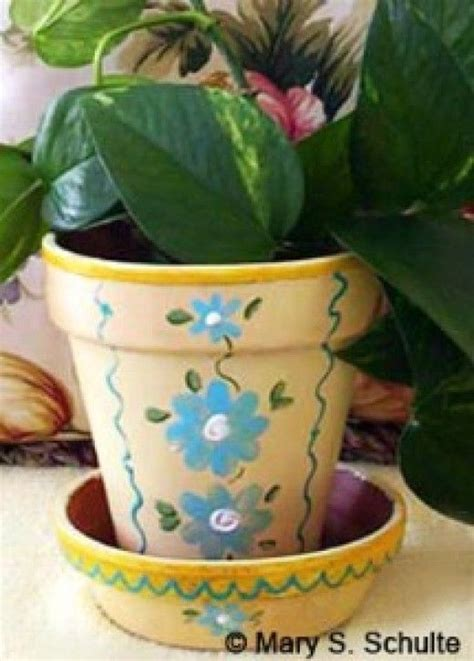 craft projects for seniors 25 best ideas about senior crafts on elderly
