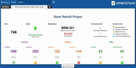 10 Simple Excel Project Management Template Exceltemplates Exceltemplates Smartsheet Project Management Template