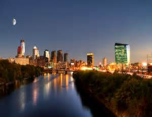 places to go in united states top 10 best places to go in the united states in 2016