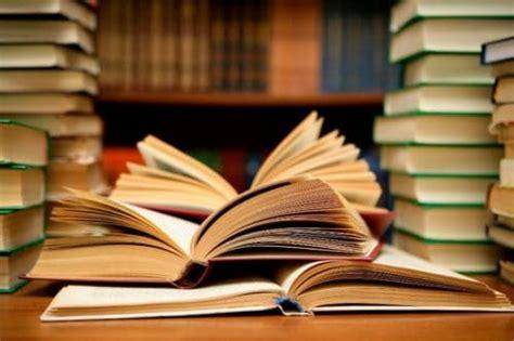 tempat buku bekas dan baru yang murah di bandung