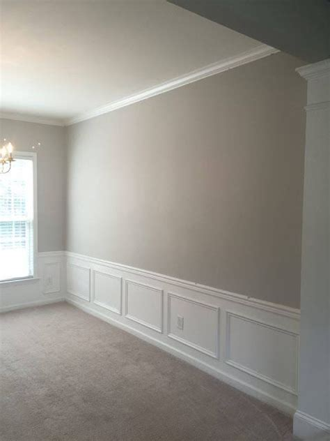 agreeable gray sherwin williams agreeable gray dining rooms and gray on pinterest