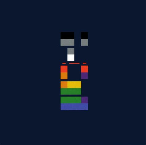 coldplay kingdom come coldplay til kingdom come album cover work that skirt
