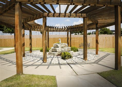 Bethesda Gardens Fort Worth by Bethesda Gardens Assisted Living And Memory Care Fort