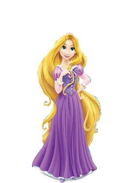 imagenes de rapunzel sin fondo ba 250 de imagens rapunzel enrolados png