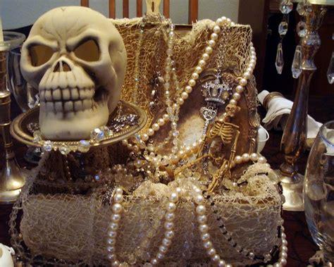 pirate themed decor pirate palooza design dazzle