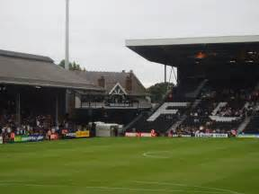 file craven cottage jpg wikimedia commons