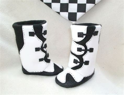 baby motocross boots best 25 motocross baby ideas on