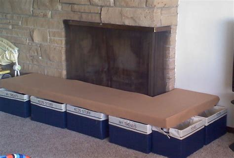 Child Proof Brick Fireplace by 22 Best Images About Child Proofing On
