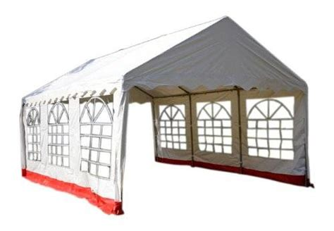 pavillon kaufen produkt festzelt pavillon partyzelt 187 pavillon kaufen de