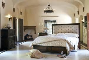 seagrass bedroom furniture bedroom furniture modern victorian medium seagrass
