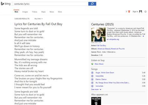 song 9 to 5 song lyrics hit the serps analyzing google bing traffic