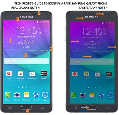 samsung galaxy note 4 spot xl telecom repair nabynurun to view is different