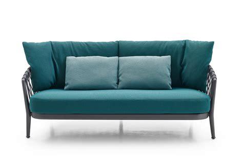 erica couch erica sofa by b b italia stylepark