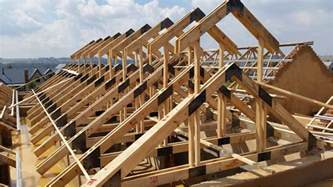 timber dormer construction institute for timber construction south africa compliant