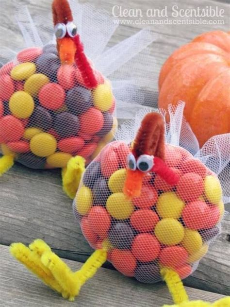 thanksgiving crafts diy 61 best diy thanksgiving crafts and food images on