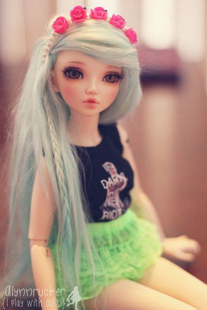 jointed doll neko 35 best bjd images on jointed dolls