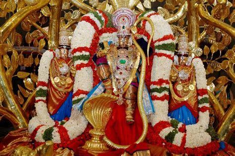 desktop wallpaper venkateswara swamy top 25 lord venkateswara images balaji photos hindu