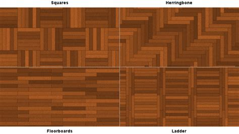 floor designs wood floor designs hardwood flooring design tierra este