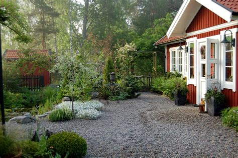 swedish country garden gallery mariana s swedish country garden pith