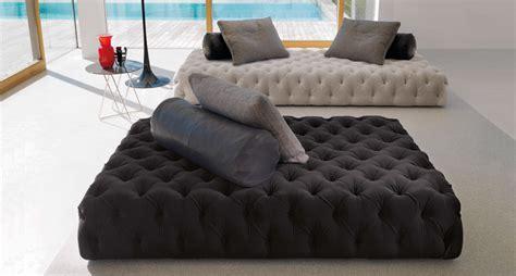 desire divani divani d 233 sir 233 e torino cei arredamenti