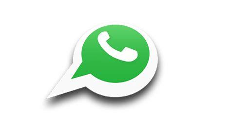 imagenes simbolo wasap 161 alerta whatsapp nueva estafa que te roba 20 semanales