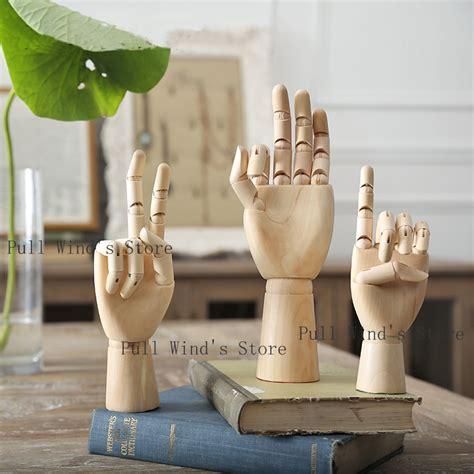 wooden crafts get cheap crafts aliexpress