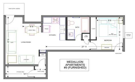 lds temple floor plan 100 lds temple floor plan urban scale richmond