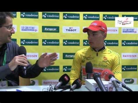 J Aime Le Tour by Simon Spilak J Aime Le Tour De Romandie Et Le Vilain