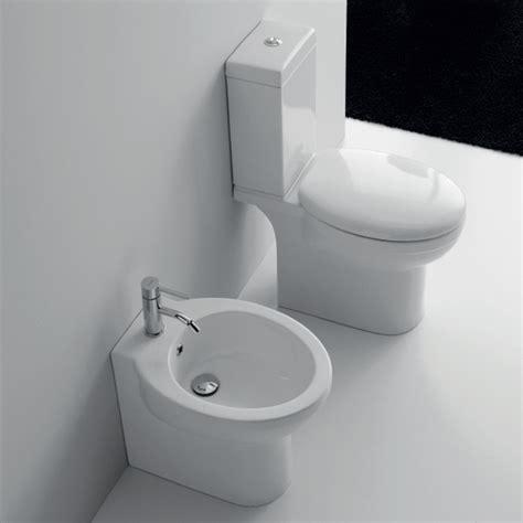 bagno monoblocco sanitari monoblocco
