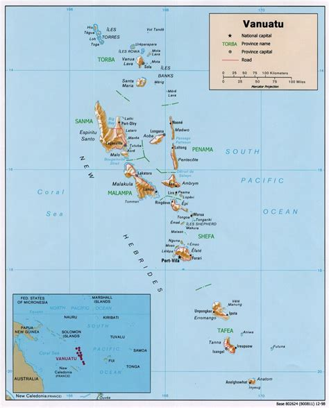 vanuatu tattoo designs espiritu santo map vanuatu south pacific islands