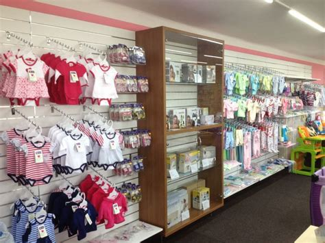 design kartu nama baby shop baby shop top interiors