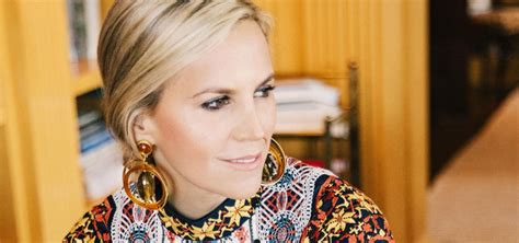 fashion icon tory burch s stunning home decor home decor celebrity travel tory burch s favourite hotels hotels