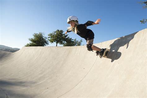 best skateboarding best skateboarding pictures home design