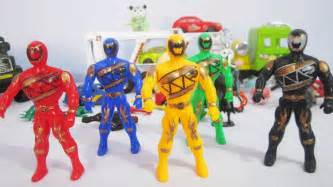 boys toys toys for 3 year boys quot toys for boys quot new superheroes