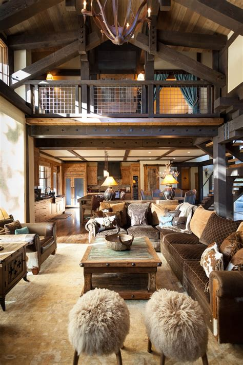 good home construction creating a rustic industrial look texan style rustic mountain cabin adorable home