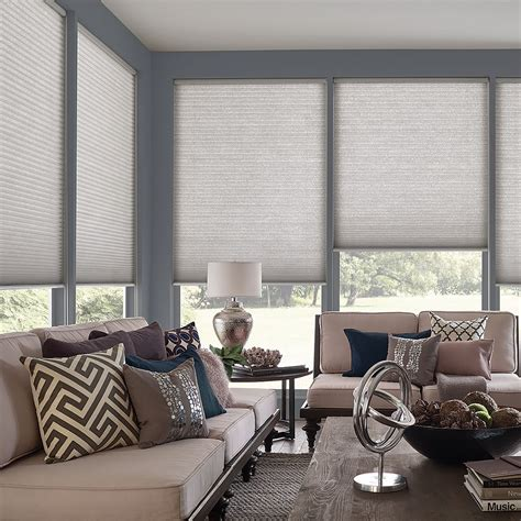 light filtering shades premium light filtering single cellular shades b