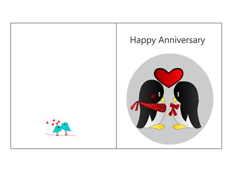 Wedding Anniversary Ecards Free by Wedding Anniversary Cards For Parents Printable Www