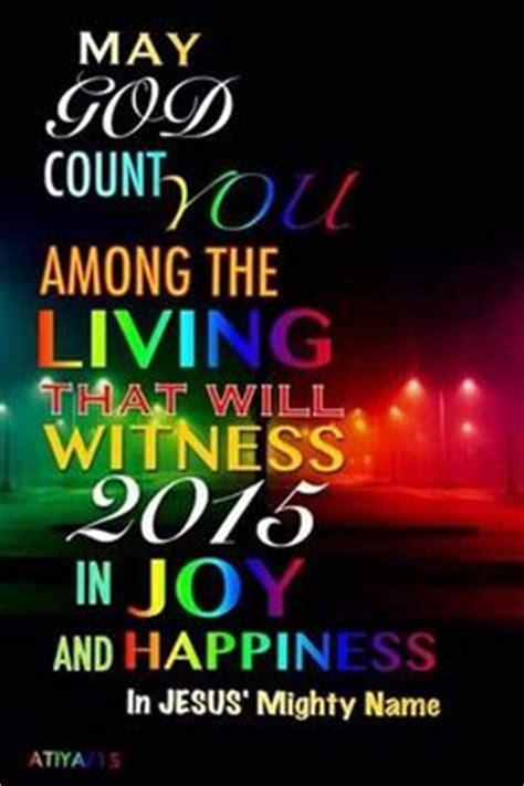happy new year with jesus jesus on 2 corinthians jesus and 1