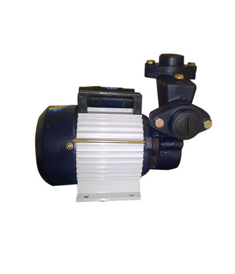 Kulkas Sharp Low Voltage buy sharp power high flow water 1 2 hp at