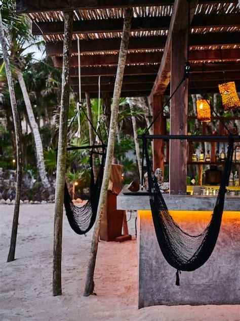 hot hotel  habitas mexicos coolest  lifestyle
