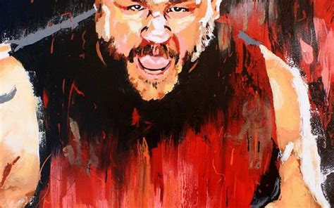 Garden State Plaza Kevin Owens Nxt Ch Kevin Owens Who Faces Finn B 225 Lor In Japan On